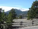 Vacant Land for Sale in Estes Park